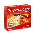 ThermaCare® HeatWrap