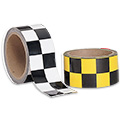 Checkerboard Tape