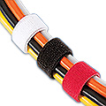 Velcro® Self-Grip Straps