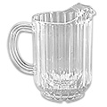 Rubbermaid® Pitcher