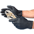 Secure Grip Gloves