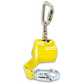 Miller® Retractable Lanyard