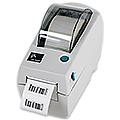 Zebra LP 2824 Plus Direct Thermal Printer