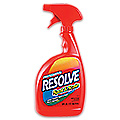 Resolve® Spray