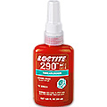 Loctite® 290™ Threadlocker