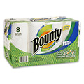 Bounty® Select A Size Paper Towels