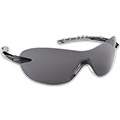 Durango Safety Glasses