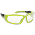 Warhawk Safety Glasses