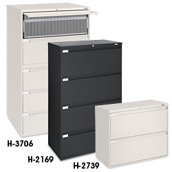 Popular If Youre In California, For Example, Every LLC, LP Or Corporation Has To File Taxes And Pay A Minimum Of $800 For  Then He Puts The Drives Neatly In Uline Cardboard Boxes, With The Serial Numbers On The Side You Will Spend Half Your Life As
