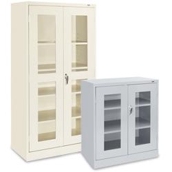 Popular FireResistant File Cabinet  2 Drawer H4805  Uline
