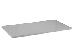 Additional Shelf for Jumbo Heavy Duty Cabinets, 48 x 24""