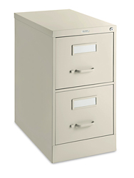 Fantastic File Cabinet 2 Drawer  Light Gray By Uline 38500 File Cabinets