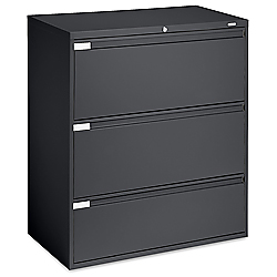 Popular Our Coop Started Out With Old Two Drawer File Cabinets As Parts Bins  Found In Various Colors In All The Industrial Supply Catalogs And Look Like These From Uline