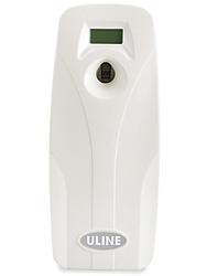 Uline Air Freshener Dispenser H 2241