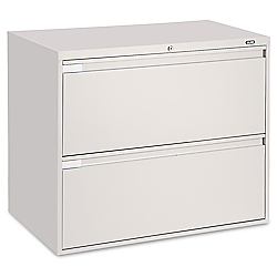 Luxury Keep Large Documents Safe And Curlfree Recommended For Blueprints, Maps, CAD Drawings And Artwork Archival Safe Paint Holds Up To 200 Sheets Per Drawer Welded, Allsteel Construction Stackable Front Paper Depressor And Rear
