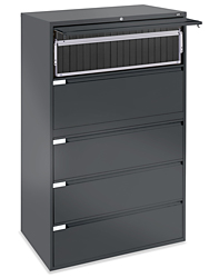 Awesome Fireproof File Cabinets Fire Resistant File Cabinets In Stock  ULINE
