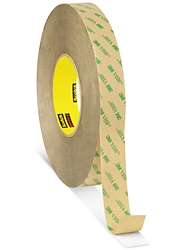 "3M F9473PC VHB Adhesive Transfer Tape - 1"" x 60 yards"