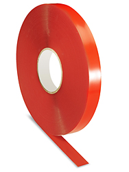 "3M 4905 VHB Double-Sided Tape - 1"" x 72 yards"