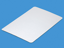 Full Sheet Cake Pad
