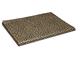 leopard print tissue paper Stylish accents for your packaging and promotions use with our h-2049 tissue paper rack uline offers over 30,000 boxes, plastic poly bags, mailing tubes, warehouse.