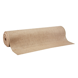 "48"" x 100 yards Burlap Roll"