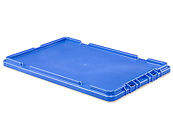"16 x 11 x 5"" Stack and Nest Container Lid"