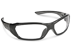 ForceFlex<sup>™</sup> Safety Glasses