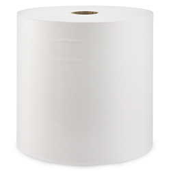 Scott<sup>®</sup> Paper Roll Towels