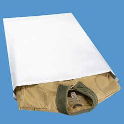 "24 x 36"" Self-Seal Tear-Proof Polyethylene Mailers"