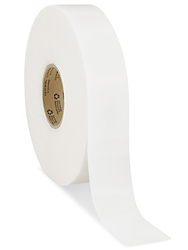 "3M 4412N Extreme Sealing Tape - 2"" x 18 yards"