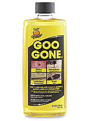 Goo Gone<sup>®</sup> - 8 oz. Bottle