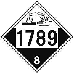 1789 (number)