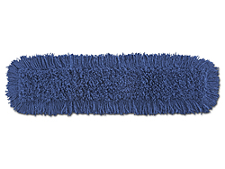 "36"" Deluxe Dust Mop Replacement Head"