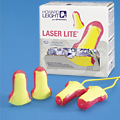 Laser Lite Earplugs