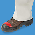 Safety Toe Covers