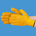 Honeycomb Gloves