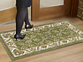 Decorative Mats
