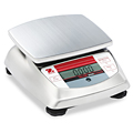 Ohaus Valor® 3000 Xtreme Scales