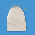 Deluxe Cloth Parts Bags