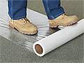 Carpet Protection Tape