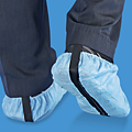 Conductive Shoe Covers