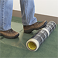 3M PT2E97CP Carpet Protection Tape