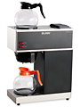 Bunn Industrial Coffee Maker