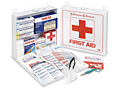 Johnson Johnson First Aid Kits