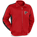 NFL Track Jackets