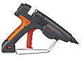 Heavy Duty Glue Gun - 300 Watt