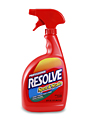 Resolve® Spray - 32 oz Bottle