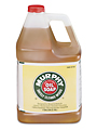 Murphy's® Oil Soap - 1 Gallon