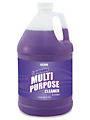 Uline All-Purpose Cleaner, Lavender Scent - 1 Gallon Bottle