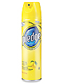 Pledge® Furniture Polish - 14 oz Spray Can